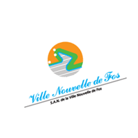 Ville Nouvelle de Fos download