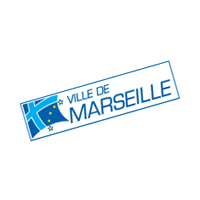 Ville de Marseille 88 download