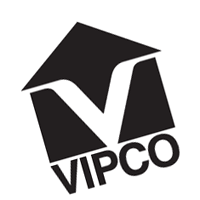 Vipco vector