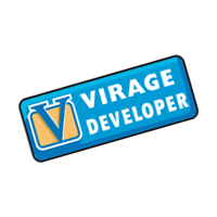 Virage Developer download