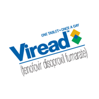 Viread download