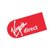 Virgin Direct vector