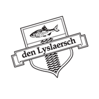 Visch Onder Vereeniging den Lyslaersch download