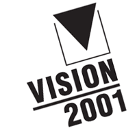 Vision 148 vector