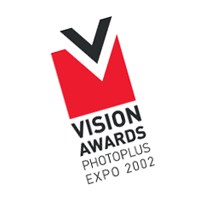 Vision Awards download