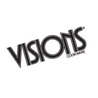 Visions Cookware vector