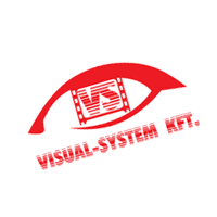 Visual-System KFT vector