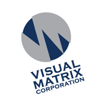 Visual Matrix Corporation vector