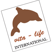 Vita-Life download