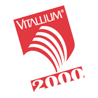 Vitallium 2000 download