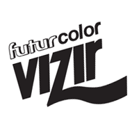 Vizir Futur Color download