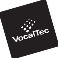 VocalTec Communications 16 vector