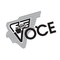 Voce download