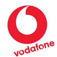 Vodafone 21 download