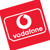 Vodafone 24 download