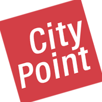 Vodafone Citypoint download