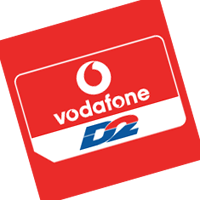 Vodafone D2 26 download