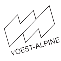Voest-Alpine vector