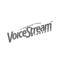 Voice Stream Wireless 33 vector