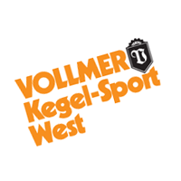 Vollmer Kegel-Sport West download