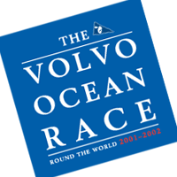 Volvo Ocean Race download