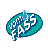 Vom Fass download