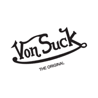 Von Suck download