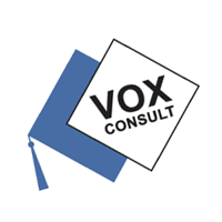 Vox Consult download