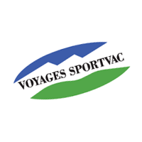Voyages Sportvac download