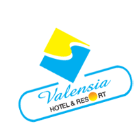 valensia hotel download