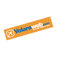 volareweb 1 download