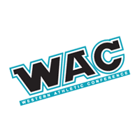WAC download