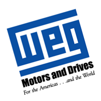 WEG Electric Motors 25 vector