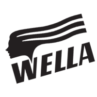 WELLA 1 download