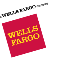 WELLSFARGO download