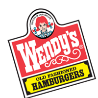 WENDYS RESTAURANTS 1 vector