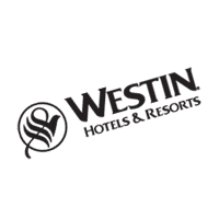 WESTIN HOTELS download