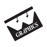 WGraphics vector