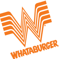 WHATABURGER 1 vector