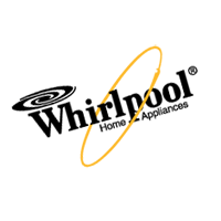 WHIRLPOOL APPLIANCES 2 vector