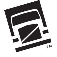 WHITEGMC-VOLVO vector