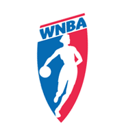 WNBA 114 download