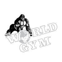 WORLDGYM4.EPS download