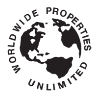 WORLDWIDE PROPERTIES vector