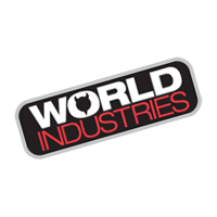 WORLD INDUSTRIES 1 download