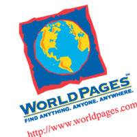 WORLD PAGES download