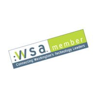 WSA member download