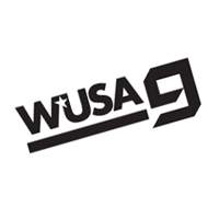 WUSA 9 TV download