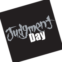 WWF Judgment Day download