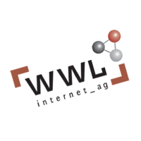 WWL Internet AG vector